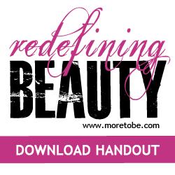 beauty_handout