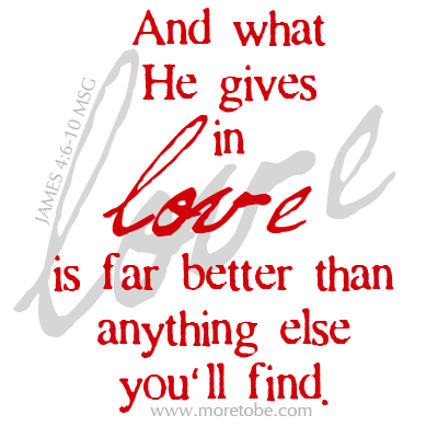 www love msg com
