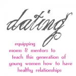 dating_mentors