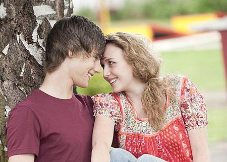 Berwyn online dating chat liebes dating