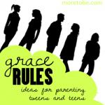grace_rules