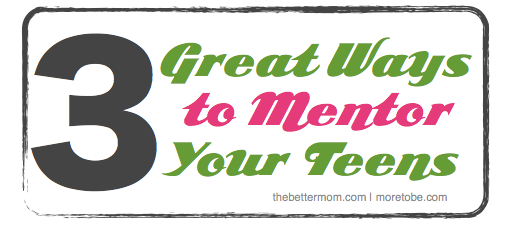 Mentor Texts - Examples of Good Teen Essay Writing