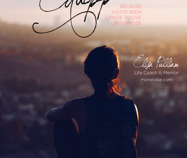 {Download} Equipped:  Helping Teen Girls Find Vision & Purpose