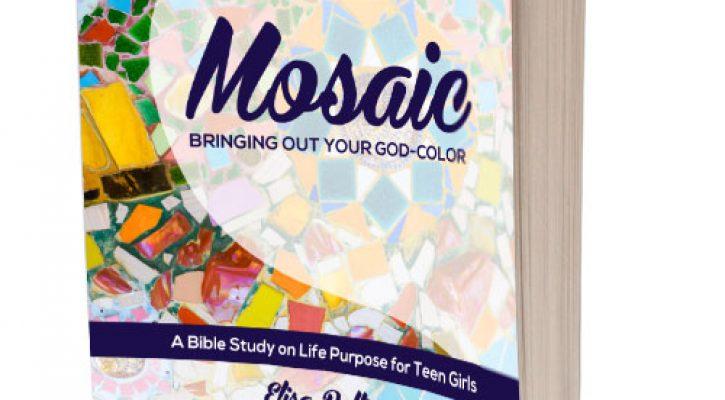 Mosaic (Bundle)