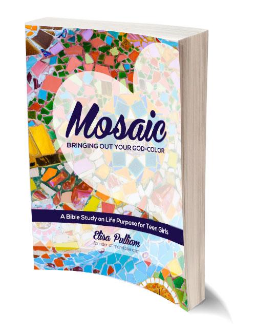 mosaic_cover_3d_feb2016