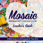 mosaic_leaders_front_feb2016