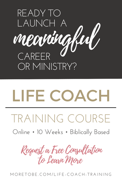 Life Coach Training  More To Be. Memes Signs Of Stroke. Overcome Signs Of Stroke. Hero Signs Of Stroke. Art Deco Hotel Signs. Deaf Signs Of Stroke. Daycare Signs. Rock Signs Of Stroke. Burnout Signs