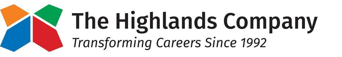 THC-Highlands-Logo-Transforming-Careers-RGB