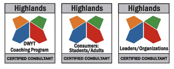 Highlands Ability Battery Affiliate