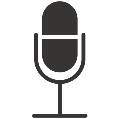 More to Be Podcast
