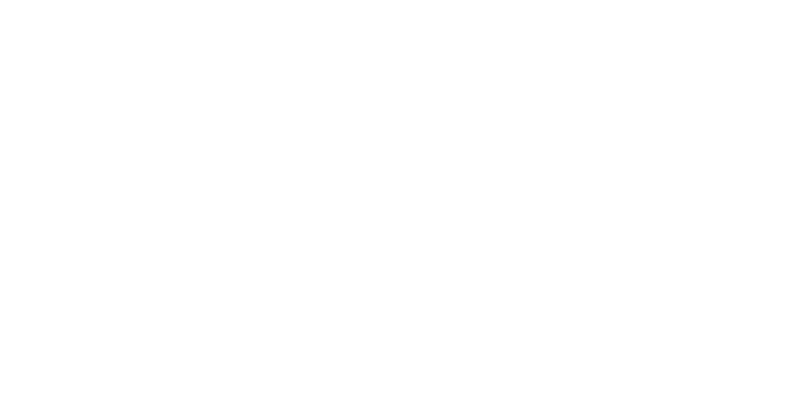 align_quote
