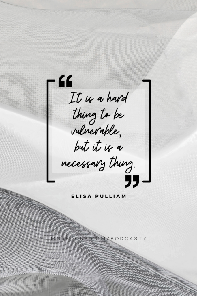 Elisa Quote 2