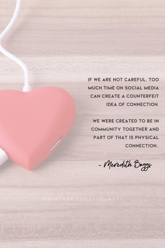 Meredith Quote 1