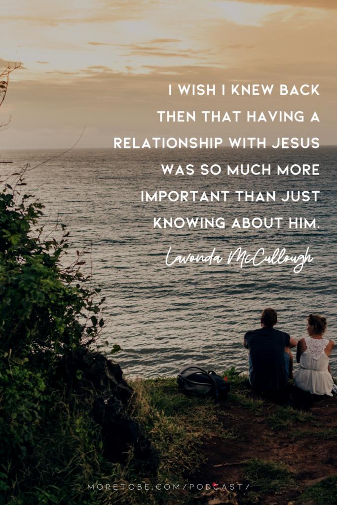Lavonda Quote 1
