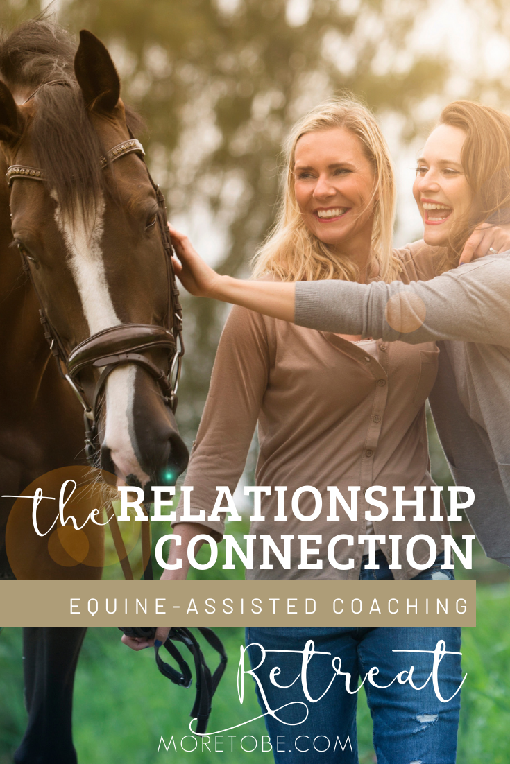 The Relationship Connection Retreat