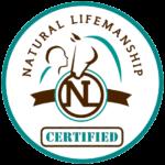 Natural Lifemanship Equine-Assisted Coach