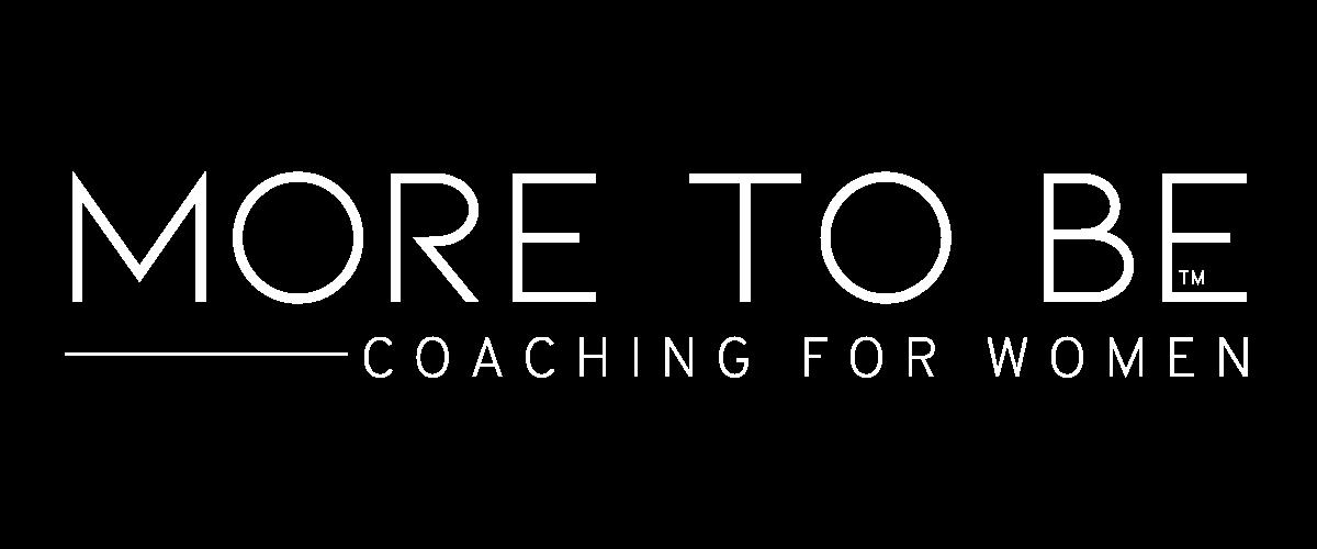 Coaching for Women