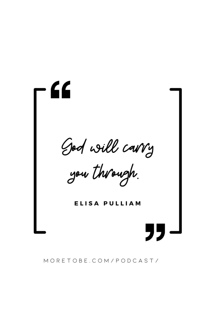 Elisa Quote 1
