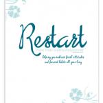 Restart Planner