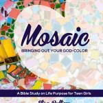 mosaic_6x9_front_feb2016